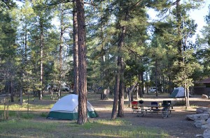 5751929085_5ffb1d19bf Mather Campground Grand Canyon
