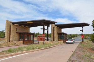 7223948490_7492f794a2 East Entrance Grand Canyon