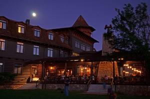 7974249721_9819b0c365 El Tovar Hotel Grand Canyon